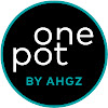 onepot by AHGZ