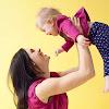 Pregnancy and Postpartum TV