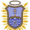 Consejo San Fernando