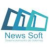 NEWSSOFTTV