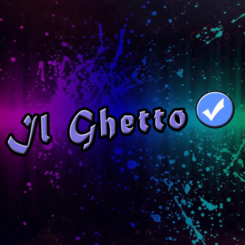 Il Ghetto