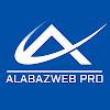 Alabaz Web Pro