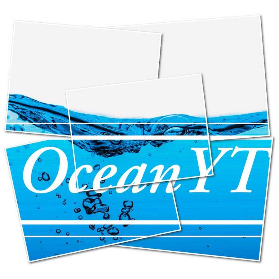 OceanYT - YouTube