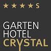 Gartenhotel Crystal superior