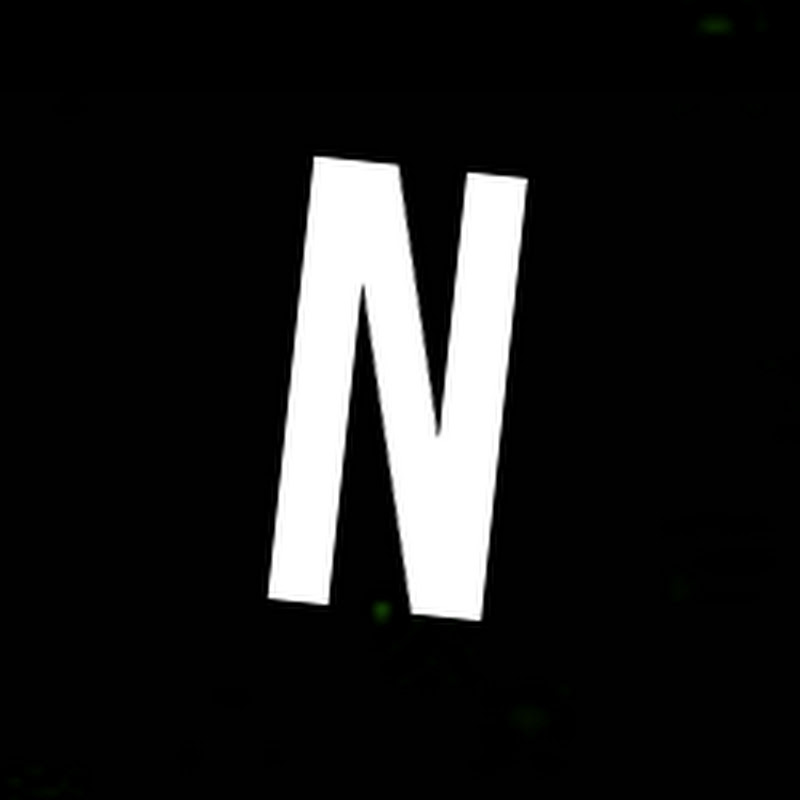 NinjaOP