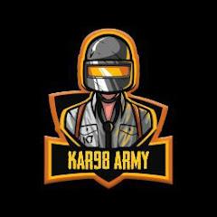 K9A Army
