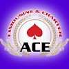 Ace Limousine and Charter Bus