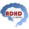 ADHD in Adults
