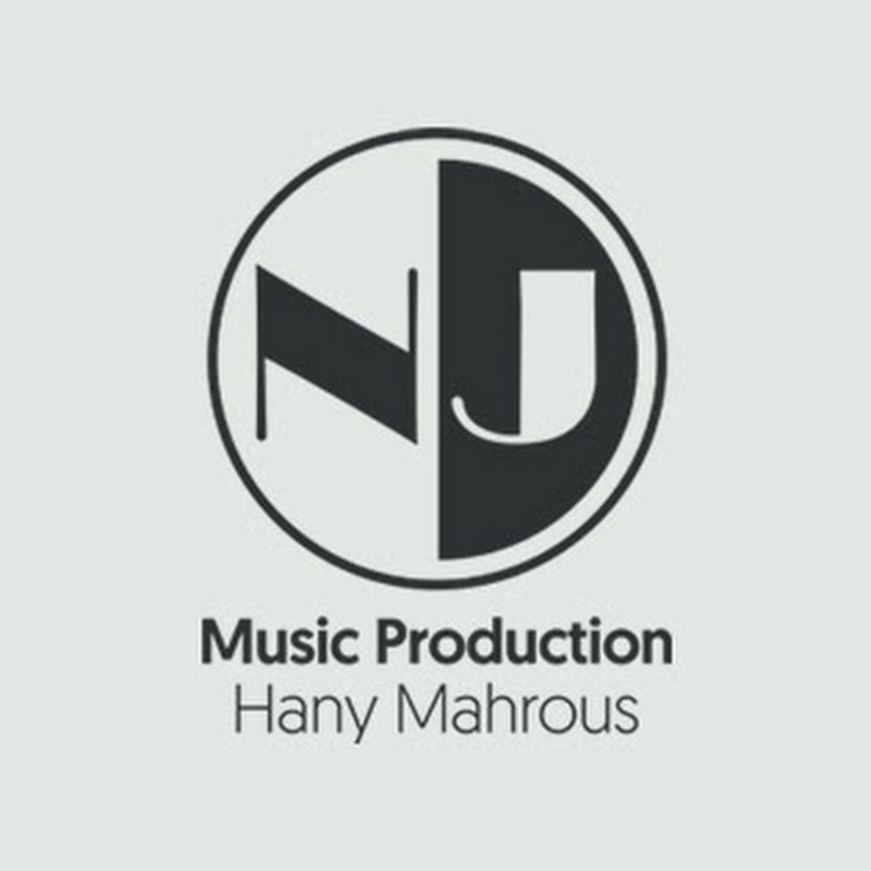 Nj Music Productions