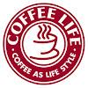 coffeelifeua