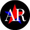 American Retail