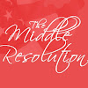 Middle Resolution