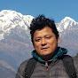 Sarbagya Man Shakya