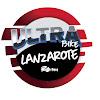 Ultrabike Lanzarote