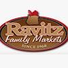 Ravitz Family Markets