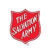 Salvation Army Atlanta