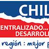 ChileDescentralizado