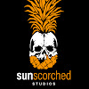 Sunscorched Studios