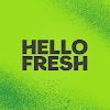 HelloFresh Australia