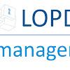 LOPDmanager