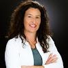 Dr. Rachel Hutchison