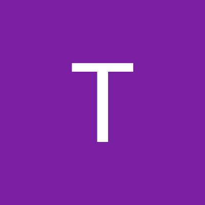 How to Hindi/Urdu English | الأردن YES-VLIP LV