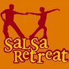 Salsa Retreat