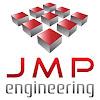 JMPPalletizing