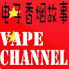 CVTV Cheng Channel