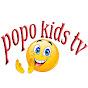popo kids tv