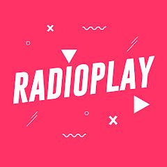 RADIO PLAY BOLIVIA