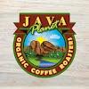 Java Planet Organic Coffee