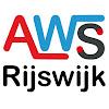 AWS Rijswijk