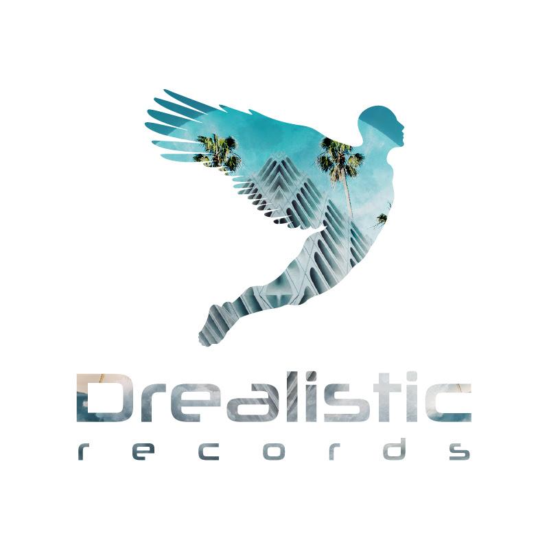 Drealistic Records