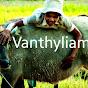 Vanthy Liam