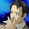Shin Megami Talks