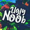 UglyNoob