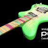 PMC Guitares