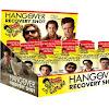 HangoverJoesOfficial