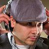 DJ Asiatic