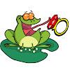 Frogmaster Riviera