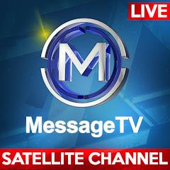 MessageTV Net Worth