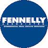 NAI Fennelly