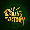 Molly Wobbly's Tit Factory