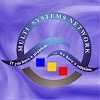Multi Systems Network