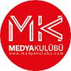 Medya Kulübü