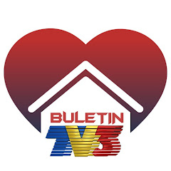 Buletin TV3 Net Worth