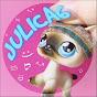 JULICA6