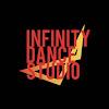 InfinityDance IDS