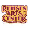 Remsen Arts Center